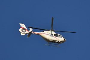2015/9/27  Df 200-500 ヘリ&飛行機