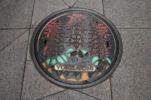 2016/7/11 GM5 12-32 諏訪界隈
