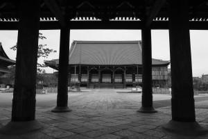 2012/12/21 E1 高田本山にて